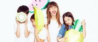 Zara Kids aposta em versões miniaturas das principais tendências do jeans