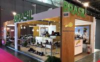 Brazilian Footwear é renovado por mais dois anos