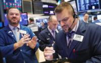 Lusso, per UBS azioni potrebbero perdere fino al 30% in guerra commerciale