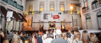 Fashion's Night Out Lisboa marcada para 10 de setembro