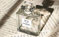 Outre-mer : Procter & Gamble, Coty et Chanel sanctionnés pour des accords exclusifs d'importation