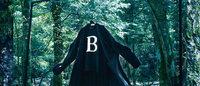 ヨウジヤマモト、デイリークローズの新ライン「B」販売開始