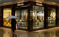 Prada 2016 revenue down 10 percent as Asia, Japan lead global decline