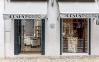 Claus Porto abre uma segunda loja em Lisboa