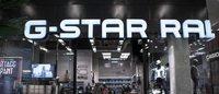 G-Star Raw inaugura su segunda tienda en Colombia