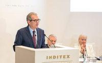 Vendas da Inditex crescem 10% para 17.963 milhões de euros