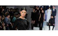 Lusofonia e Extremo Oriente, mercados no foco da moda nacional