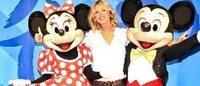 Riapre il Disney Store di Roma
