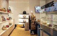 Borbonese inaugura una boutique a Bologna e prevede di chiudere il 2019 a +10%