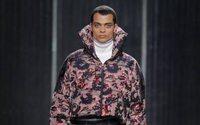Portugal Fashion: Jovens criadores exibem novas coleções no Palácio dos CTT