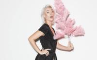 Fashion deep dive gives Poundland Christmas cheer