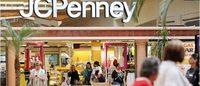 数字时代对传统百货冲击不断 美国大型百货公司J.C. Penney关闭7家门店