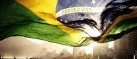 Economia ofusca projeção do Brasil no exterior