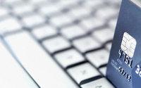 E-commerce : 85 % des portails tablent sur une hausse des ventes en 2017
