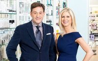 Macy's Bluemercury founders to exit