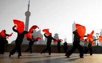 Chine : la bataille de l'e-commerce dans le luxe est lancée