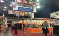 Fashion Industry в Санкт-Петербурге: кризис продолжается?