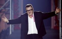 EXCLUSIVE – Lanvin in talks with buyers as Elbaz wins 10 million euro plus settlement