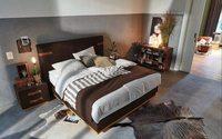 Birkenstock feiert erfolgreiche Partnerschaft mit dem Möbel- und  Bettenfachhandel / Get-together zum Wohlfühlen am Rande der IMM Cologne 2018