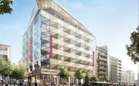 Galeries Lafayette is coming to Luxembourg