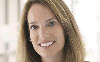 Julie Atkinson wird SVP Global Digital bei Tory Burch