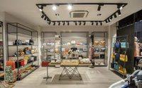 Parfois abre su flagship store en Madrid y sigue creciendo en el país