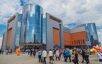 LPP Group усиливает позиции в Алтайском крае