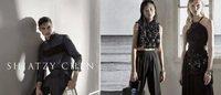 拓展全球市场,夏姿·陈谋求战略合作方:LVMH还是Chanel ?