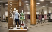 Sears to bring UK labels Hawes & Curtis, Zatchels to US market