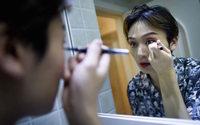 Chine : les cosmétiques séduisent une clientèle masculine en plein boom