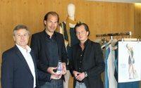 Der Best Shop Award 2012 geht an Opus