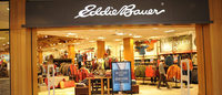 Eddie Bauer and Ryan Reynolds launch forest restoration initiative
