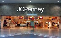 J.C. Penney names James DePaul as executive vice president of stores