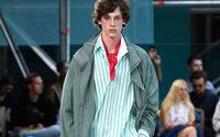 Hermès: беспечная роскошь
