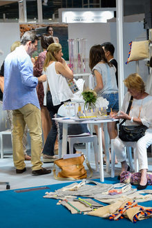 Mode-city-salon -