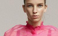Paris Fashion Week : H&M se convertit au « see now, buy now »