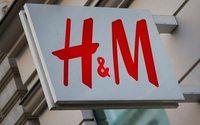 H&M Ocak Ayı Satışlarında yüzde 8 artış