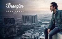 Argentina: Wrangler firma con iProspect
