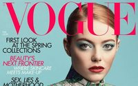 Condé Nast UK profit falls for first time in 20 years