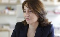 Kenzo'nun Yeni CEO'su Sylvie Colin
