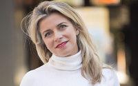 """Ester Maria Laruccia (BBFW): """"A digitalização do ponto de venda é fundamental para o futuro"""""""