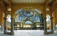 Chanel farà sfilare la prossima cruise collection a… Parigi