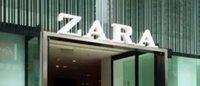 Zara, entre las marcas españolas más valiosas, según Brand Finance