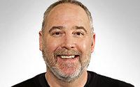 Rodan + Fields appoints Nike alum Steve Dee as new chief information officer
