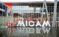 До старта следующего сезона The Micam осталось меньше 2 месяцев