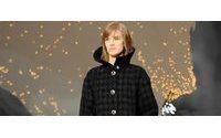 Chanel: veja o desfile de inverno 2013/14
