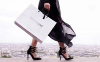 Galeries Lafayette group to close down second-hand luxury e-tailer InstantLuxe