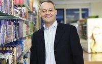 Avon assume il presidente di Unilever Europa