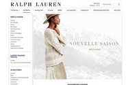 Ralph Lauren creates Chief Digital Officer post