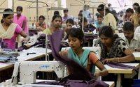 Billiger als Bangladesch – neuer Textilstandort Äthiopien